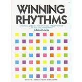 Ayola Edward Winning Rhythms A Winning Approach Rhythm Skill Development for All Ages & Instruments