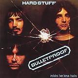 Bulletproof by Angel Air (2011-11-15)