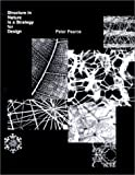 img - for Structure in Nature is a Strategy for Design book / textbook / text book