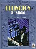 Ellington for Guitar (0769272991) by Ellington, Duke