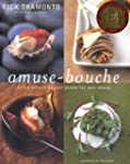 Amuse-Bouche: Little Bites of Delight...