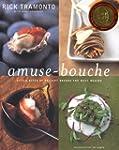 Amuse-Bouche: Little Bites of Delight...