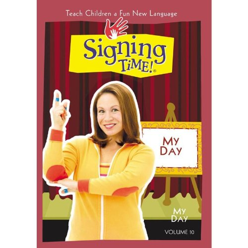 signing-time-series-1-vol-10-my-day