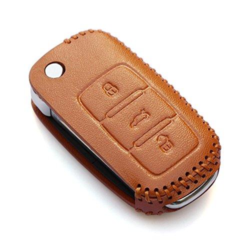 andygonew-design-leather-key-cover-for-volkswagen-vw-polo-tiguan-passat-b5-b6-b7-gol-golf-mk6-eos-sc