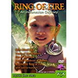 Ring of Fire: An Indonesian Odyssey [DVD]by Artist Not Provided