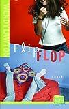 Flip Flop (Real TV, 2)