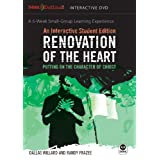 Th1nk Out Loud -- Renovation of the Heart (Exploring the Great Ideas)