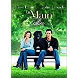 La main au collierpar Diane Lane