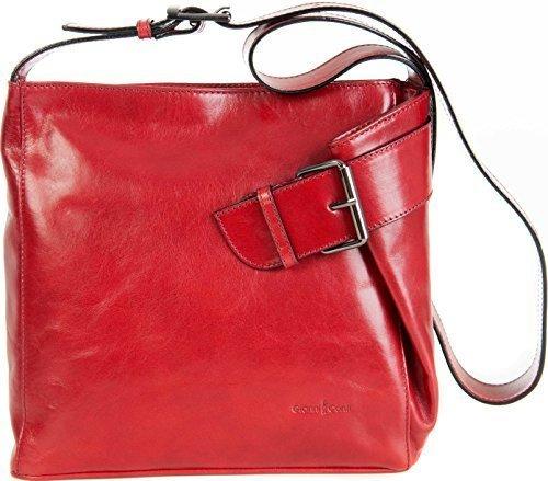 gianni-conti-rot-feine-italienische-handtasche-903444-leder