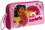 Spel - 002288 - Kit de Toilette - Trousse de Toilette Holiday - Dora