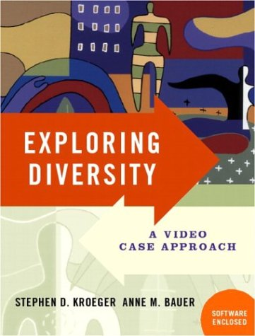 Exploring Diversity: A Video Case Approach