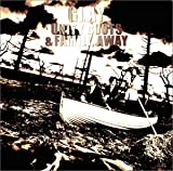夏の彼方へ(Johnny the unity mix)♪GLAY