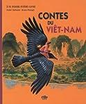 Contes du Vi�t-Nam