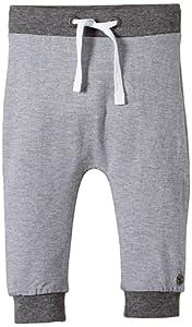 Noppies - Pantalón para bebé