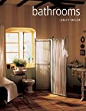 img - for Bathrooms (Design and Decorate) book / textbook / text book