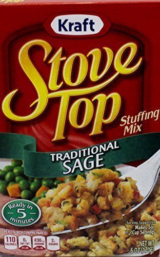 kraft-stove-top-traditional-sage-stuffing-mix-pack-of-3-by-kraft