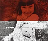 Phase 3: Thrones & Dominions by EARTH (2006-05-23)