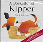 Basketful of Kipper
