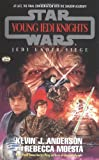 Jedi Under Siege (Star Wars: Young Jedi Knights)