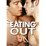 "Eating Out (OmU)von ""Scott Lunsford"""
