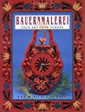 img - for Bauernmalerei Folk Art From Europe book / textbook / text book