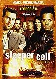 Sleeper_Cell_(Sleeper_Cell:_American_Terror)_(TV_Series) [Italia] [DVD]