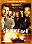 Sleeper Cell�Stagione�01 [4 DVDs] [IT...