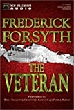 img - for The Veteran book / textbook / text book