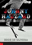 img - for Johnny Hazzard book / textbook / text book
