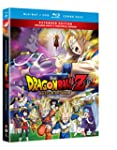 Dragon Ball Z - Battle Of Gods [Blu-R...