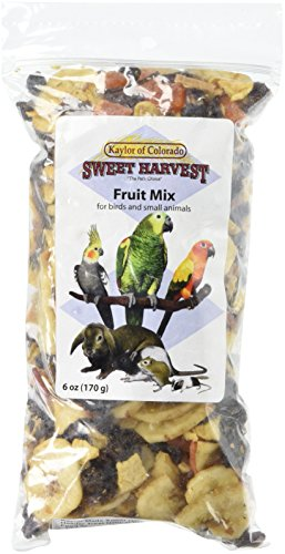 kaylor-made-sweet-harvest-fruit-mix-header-treat-natural-ingredient-bird-food-6z