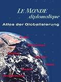 echange, troc Patricia Highsmith - Atlas der Globalisierung.