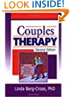 Couples Therapy, Second Edition