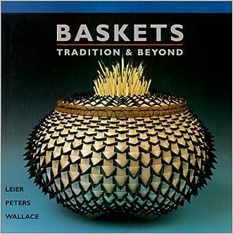 Baskets: Tradition & Beyond