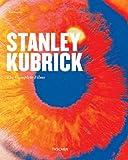 echange, troc Paul Duncan - Stanley Kubrick