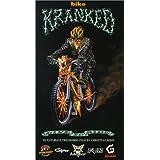 Kranked: An Explosive Freeriding Film [VHS] ~ Christian Begin