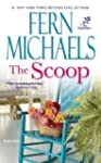 The Scoop: Godmothers Series, Book 1