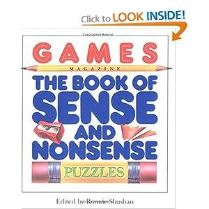 Games+Magazine+Wacky+Wordies+Answers Answers to wacky wordies from ...