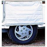 Caravan Motorhome Awning Draught Skirt 30 Quot Drop Priced