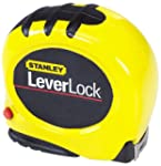 Stanley 30-830 30-Foot-by-1-Inch Leve...