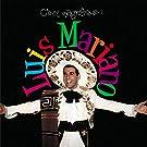 C Est Magnifique Best of 1 CD