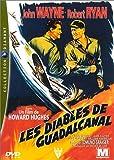 echange, troc Les Diables de Guadalcanal