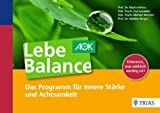 img - for Lebe Balance book / textbook / text book