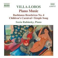 Hector VILLA LOBOS (1887-1959) - Page 2 51AMX5%2B%2B0vL._SL500_AA240_