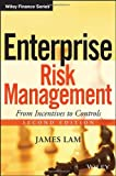 img - for Enterprise Risk Management: From Incentives to Controls book / textbook / text book