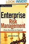 Enterprise Risk Management: from Ince...