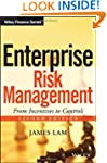 Enterprise Risk Management: From Ince...