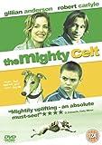 The Mighty Celt [DVD]
