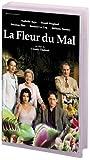 echange, troc La Fleur du mal [VHS]