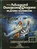 Players' Handbook